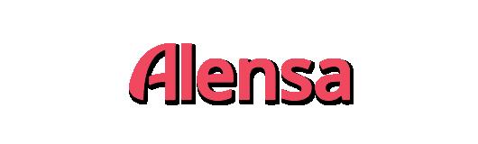 alensa-kortings-code