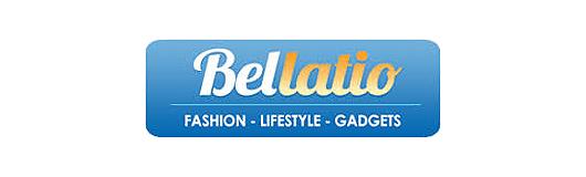 bellatio-kortingscode