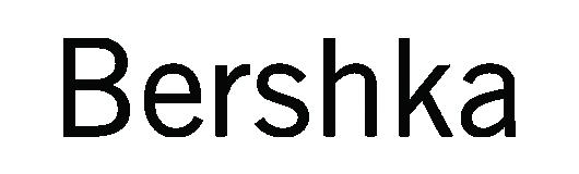 bershka-kortingscode