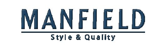 manfield-kortingscode