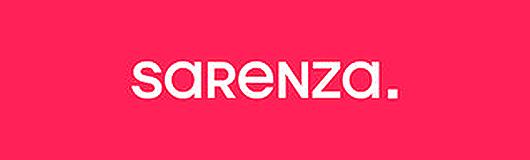 sarenza-kortingscode