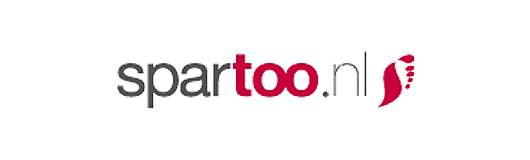 spartoo-kortingscode