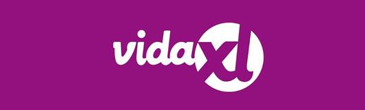 vidaxl-kortingscode