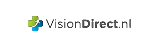 vision-direct-nl-kortingscodes