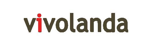 vivolanda-kortingscode