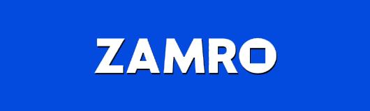 zamro-kortingscode