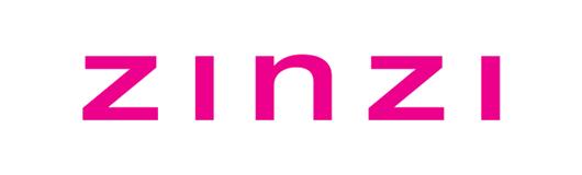 zinzi-kortingscode